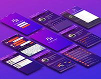 FA Mobile Apps
