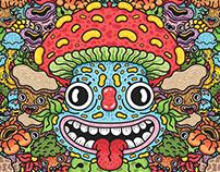 2017 Mix Goodies pt.3