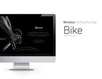 Xshifter_website_Re-design