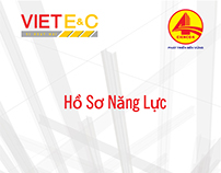 Company profile for Viet E&C