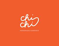 chichi - handmade earrings
