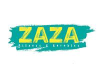 Zaza (fitness & aerobics)