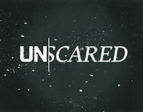 UnScared
