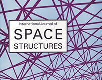 Architectural Envelope Systems  2015