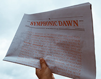 The Symphonic Dawn
