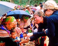 Horaire Circuit Vietnam du Nord 14 jours pour vous