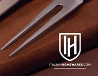 ItalianHomewares.com