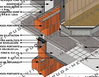 Construcciones I - 2012