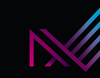 Nox Media AD & Digital Media