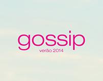 Gossip Beachwear | Summer