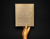 DAIS Book of Ideas