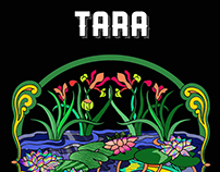 TARA- The Godess Of Duality