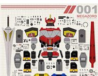 BOOM! Studios Comic Cover Variants