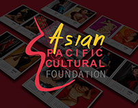 Miss Asian Pacific Foundation