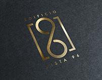 Complejo residencial - Vista 96