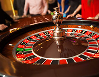 Key Issues To Assist You Selecting An Online Casino