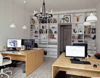 BEFORMSTUDIO OFFICE