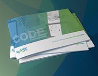 Corporate Brochure - SPEC INDIA