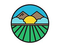 Asociación de Agricultores del Sur de Morelos