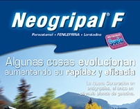 Neogripal