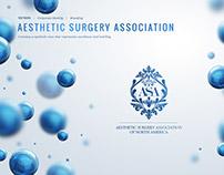 Aesthetic Association