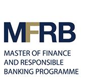 MFRB Tri-Fold Brochure