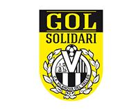 GOL Solidari