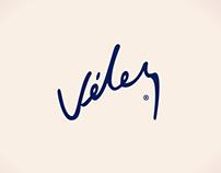 Vélez_branding_Advertising