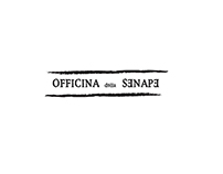 Officina della Senape - Restaurant