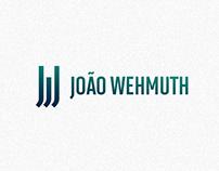 Logo João Wehmuth