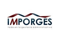 IMPORGES