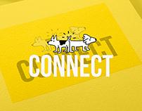 Connect Agencia