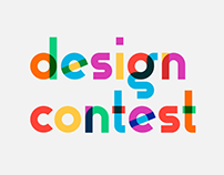 Type With Pride Contest