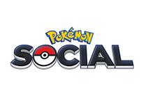 Pokémon Social