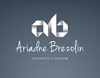 Ariadne Brezolin