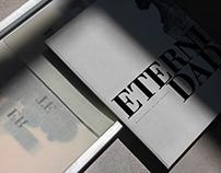 L'encyclopédie 2.0