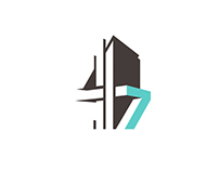 Channel 4seven Idents