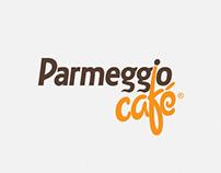 Parmeggio Café
