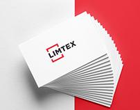 LIMTEX - Branding & Web