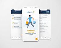 UnTaxme App