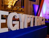 مؤتمر مصر للطاقة الجديدة والمتجددة