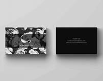 Catarina Silva Jewellery Designer ID