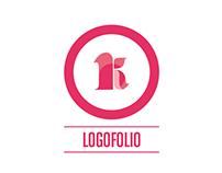 Logos & Options