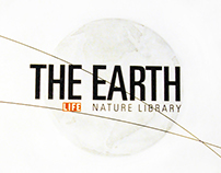 TimeLife: The Earth