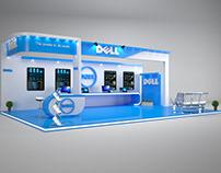 """""""Dell"""" Exibition"""