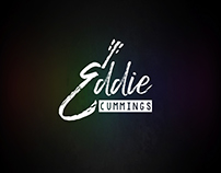 Eddie Cummings Music