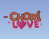 ChoriLove | Juego Multimedia Interactivo