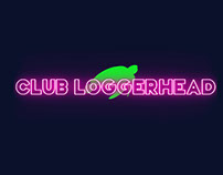 VIDEO: Promotional video for Club Loggerhead