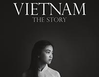 VIETNAM | THESTORY