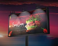 Soryana Restaurant